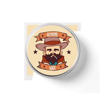 ���� ��� ���� �almond� �������� (��������)