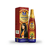 Масло для волос Advansed Ayurvedic Gold Hair Oil Marico Limited