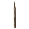 Маркер для бровей Longlasting Brow Definer (тон 020) flASHy Brows Catrice