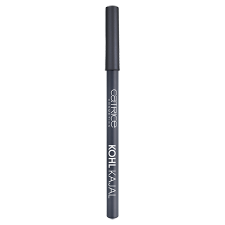 Контур для глаз kohl kajal (тон 010) ultra black catrice карандаш для глаз catrice kohl kajal 240 цвет 240 my dream of caribbean variant hex name 63b1bc вес 60 00