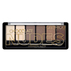 Палетка теней для век Chocolate Nudes Eyeshadow Palette Choc'Let It Be Catrice