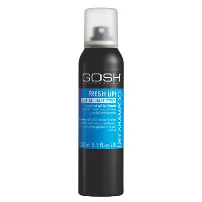 Сухой шампунь fresh up! gosh (GOSH)