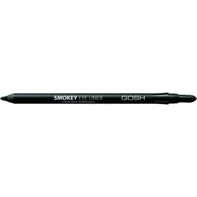 �������� ��� ���� smokey eye liner (��� 01) black gosh (GOSH)