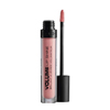 Блеск для губ Volume Lip Shine (тон 03) Tea Rose GOSH