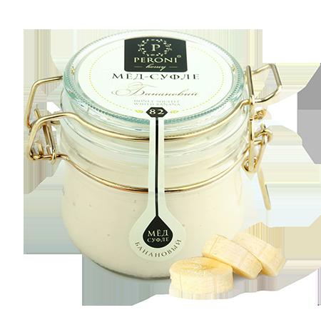 ̸�-����� ��������� � 82 250 �� peroni honey (Peroni honey)