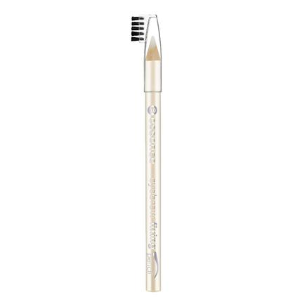 Фиксирующий карандаш для бровей essence (Essence)