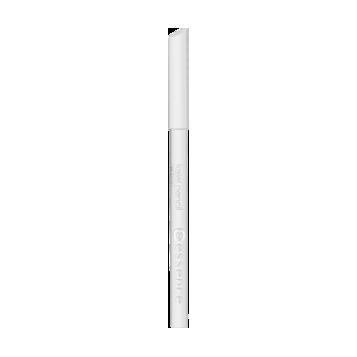 Карандаш для глаз (тон 04) белый kajal essence catrice контур для глаз kohl kajal 040 white белый 1 1гр