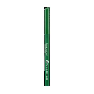 Карандаш для глаз (тон 27) зеленый kajal essence (Essence)