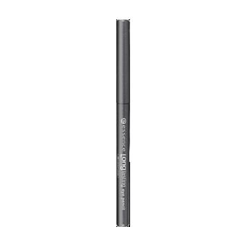 Карандаш для глаз (тон 20) темно-коричневый long lasting essence от DeoShop.ru