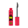 Тушь для ресниц get BIG lashes Volume Curl Mascara Essence