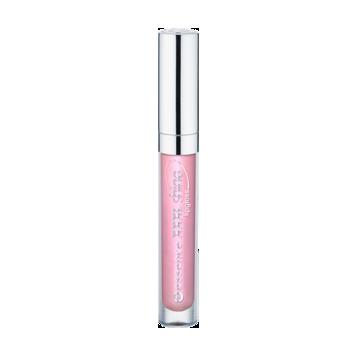 ����� ��� ��� xxxl (��� 4) rising star shine lipgloss essence (Essence)