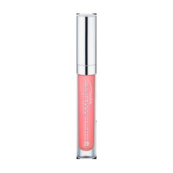 ����� ��� ��� xxxl (��� 29) cute pink shine lipgloss essence (Essence)