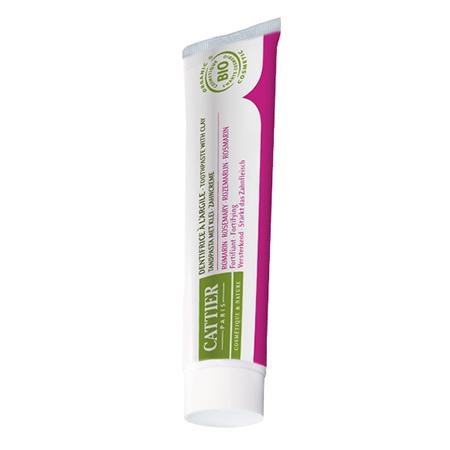 Зубная паста дентаржиль с розмарином антивозрастная (75 мл) cattier мыло косметическое cattier cattier мыло мягкое натуральное с зеленой глиной упаковка 150 г