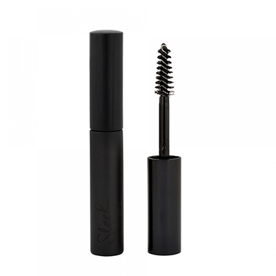 ���� ��� ������ brow perfector clear (����������) sleek makeup (Sleek MakeUp)