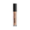 Блеск для губ Volume Lip Shine (тон 08) Nude GOSH