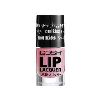 ��� ��� ��� lip laquer (��� 03) sweet lips gosh (GOSH)