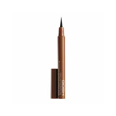 ������ ��� ������ long lasting brow pen (��� 002) venetian brown gosh (GOSH)