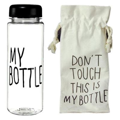 ������� my bottle tvshop (TvShop)