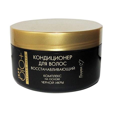 Кондиционер для волос восстанавливающий белита - витекс