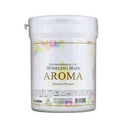 ����� ����������� �������������� ����������� (�����) aroma modeling mask anskin (ANSKIN)