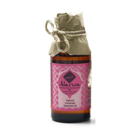 Эфирное масло кориандра 30 мл adarisa (Adarisa)