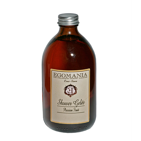 ���� ��� ���� �������� egomania (Egomania)