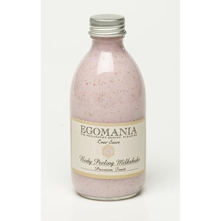 �������-����� ��� ���� �������� egomania (Egomania)