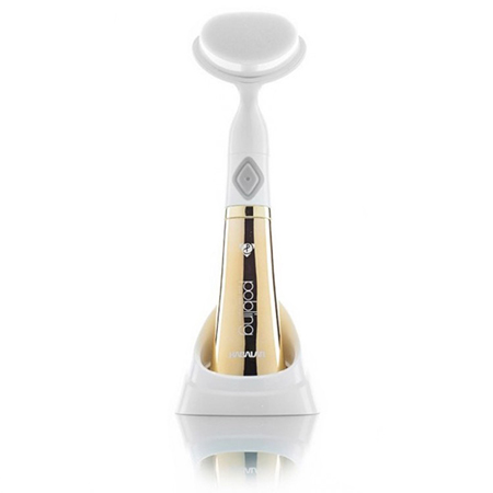 �������������� ����� pobling sonic pore cleanser (Pobling)