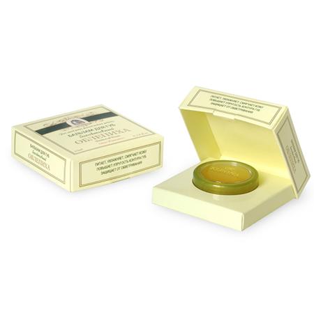 Биоактивный бальзам для губ облепиха клеона vichy бальзам для губ aqualia thermal 4 7 мл бальзам для губ aqualia thermal 4 7 мл 4 7 мл