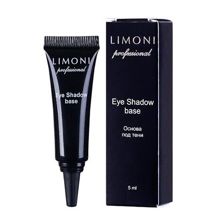 ������ ��� ���� eye shadow base limoni (Limoni)