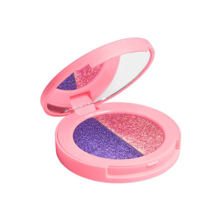 ������� ���� ��� ��� superfoil tutu/en pointe lime crime (Lime Crime)