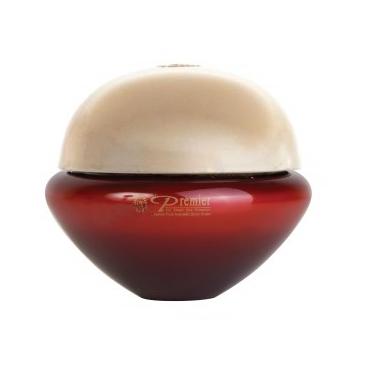 Ароматическое масло для тела маракуйя premier premier набор в косметичке чувственныйкрем для рук крем для ног лосьон для тела premier gifts amazing sensual body trio b78 1 шт