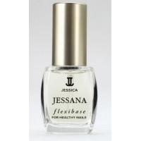 Базовое покрытие для здоровых ногтей «jessana» jessica