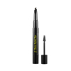 Тушь-карандаш для бровей Brow Expert Bar Charcoal Brown Touch in SOL