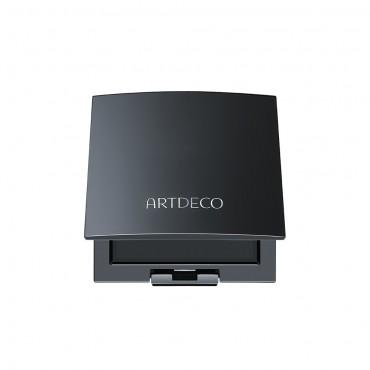 Магнитный футляр beauty box trio artdeco