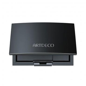 Магнитный футляр beauty box quattro artdeco