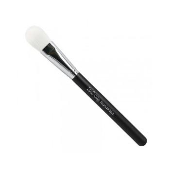 ����� ��� ��������� ���������� ����� foundation brush isadora (IsaDora)