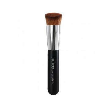 ����� ��� ���������� ����� � ����� perfect face brush isadora (IsaDora)