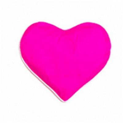 Подушечка - сердце асония от DeoShop.ru