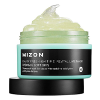 Маска для лица ENJOY FRESH-ON TIME REVITAL LIME MASK MIZON