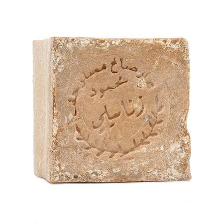 Алеппское мыло премиум — лавровое высшего сорта зейтун форма профессиональная для изготовления мыла мк восток выдумщики 688758 1