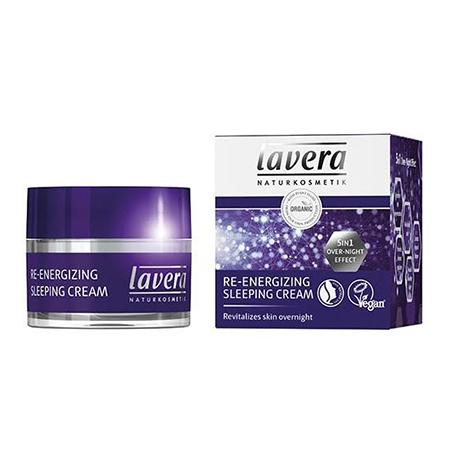 Биокрем ночной восстанавливающий энергетический lavera биокрем ночной восстанавливающий энергетический lavera
