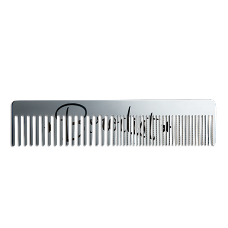 Классическая расчёска бородист расческа опасная бородист