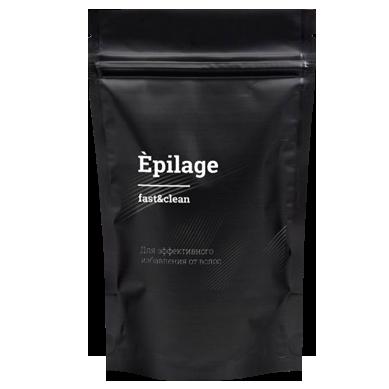 Epilage средство для депиляции 80 гр D12269