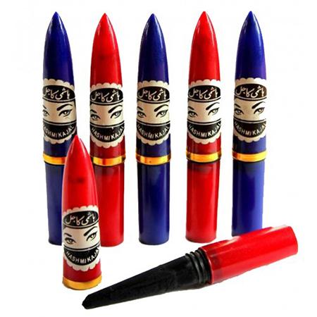 Каджал (карандаш) hashmi
