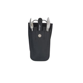 Маникюрный набор (5 предметов) ms-105-d metzger маникюрный набор ves vem 105