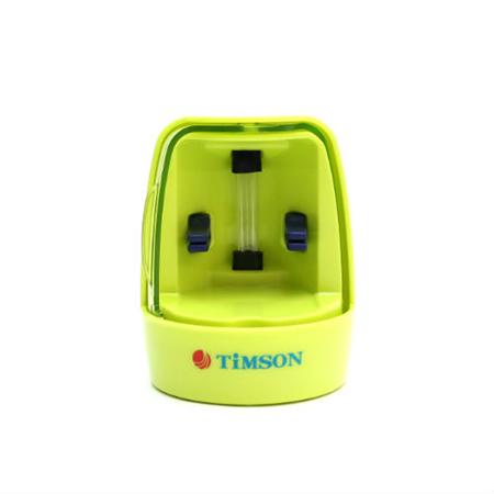 Стерилизатор для сосок и пустышек timson ультрафиолетовый стерилизатор для телефона timson