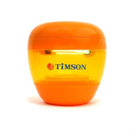 Стерилизатор для сосок и бутылочек timson