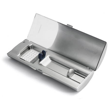Стерилизатор для бритвенного станка timson