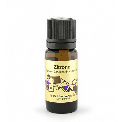 Эфирное масло лимон 10 мл styx масло эфирное styx композиция от стресса 10 мл